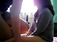 Funny Russian Amateur Teens01 01 01 01 video on StupidCams