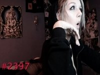 82E3D1B video on StupidCams