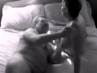 hidden camera swinger orgy video on StupidCams