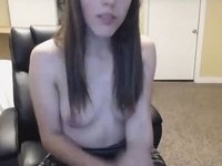 Teen Confesses Desires For Pastor WOW! video on StupidCams