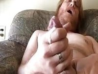 Watch Me Cum Compilation video on StupidCams