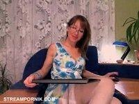 amateur webcam babes video on StupidCams
