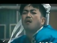 Street Hot Fighter video on StupidCams