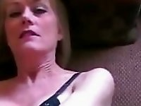 She Is My Personal Nympho video on StupidCams