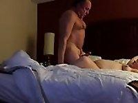 Fatso Repost - Sucking 0054 video on StupidCams