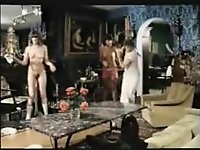 Schulmadchen Porno 2 (1982) video on StupidCams