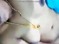 Nila video on StupidCams