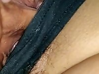 Naked wife 3 video on StupidCams